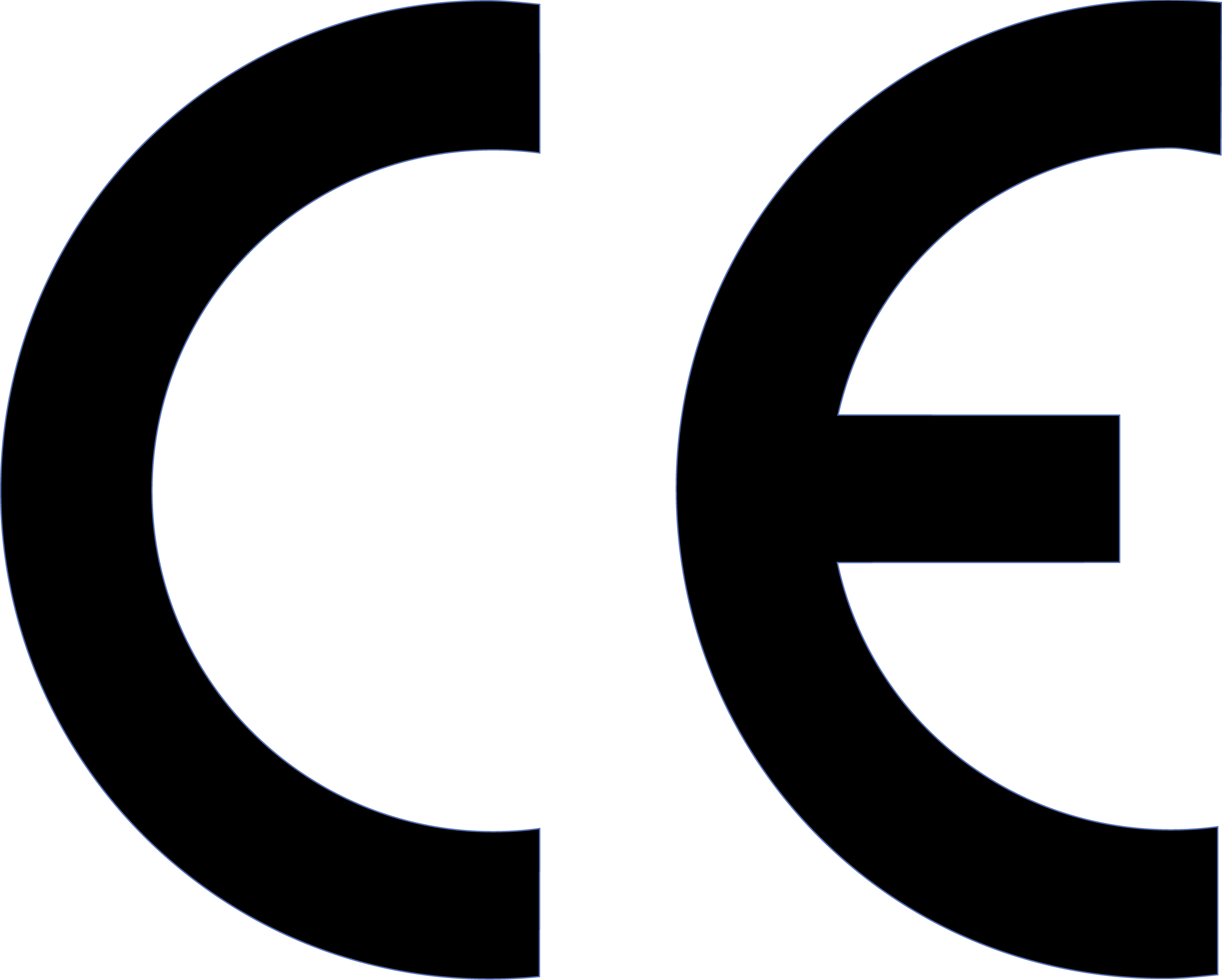 CE_mark_logo