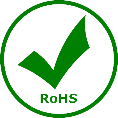 logo_rohs