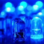 El Premio Nobel de Física 2014 es otorgado a los creadores del LED azul