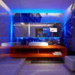 Cómo y por qué usar una iluminación inteligente en el hogar
