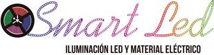 Importación y comercialización de iluminación led